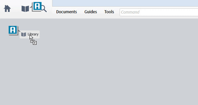 Create a Spreadsheet of Your Library (1)