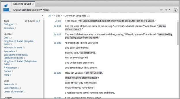 Logosnow6.10_SpeakingToGod
