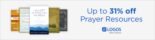 prayers in the bible blog