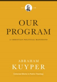 Kuyper_Collection_7_OurProgram_7x10