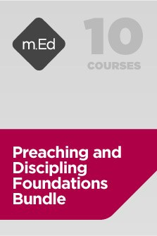 mobile-ed-preaching-and-discipling-foundations-bundle