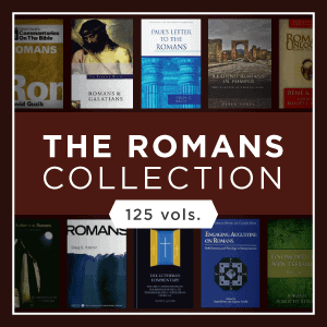 the-romans-collection-125-volumes